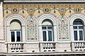 Triest - Palazzo del Governo 1.jpg