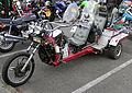 Trike.6.arp.jpg