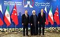 Trilateral Iran-Russia-Turkey Summit September 2018 in Tehran 4.jpg