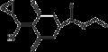 Trinexapac-ethyl.png