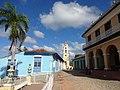 Trinidad Cuba (27057851468).jpg