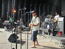 TrinityRoots at Soundsplash 12.JPG