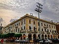 Tripoli square 2 n.jpg