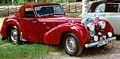 Triumph 1800 Roadster 1946.jpg