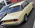 Triumph 2500 Mark 2 (1974) (34351965332).jpg