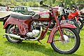 Triumph 5TA Speed Twin (1960) - 27634399994.jpg