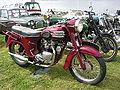 Triumph Speed Twin motorcycle.JPG