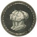 Triumvirat patriote - Robespierre, Pétion et Roederer.jpg