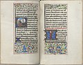 Trivulzio book of hours - KW SMC 1 - folios 137v (left) and 138r (right).jpg