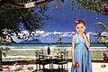 Tropical Beach Birthday - Card (4759043874).jpg