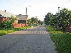 Trywieża droga 1.jpg