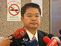 Tsai Huang-liang from VOA.jpg