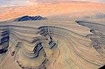 Tsaus mountains, Sperrgebiet (Namibia).jpg