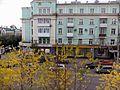 Tsentralnyy rayon, Krasnoyarsk, Krasnoyarskiy kray, Russia - panoramio.jpg