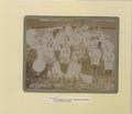 Tsimpsian tribe No 2010 (HS85-10-11581) original.tif