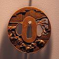Tsuba-BHM 1903.266.156.8-IMG 0954.jpg