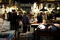 Tsukiji Fish Market.jpg