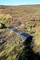 Tube Culvert - geograph.org.uk - 1501984.jpg