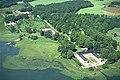 Tullgarns slott - KMB - 16000300023164.jpg