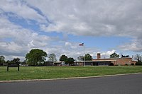 TullytownPA WaltDisneyElementarySchool.jpg