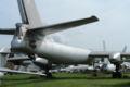 Tupolew Tu-95 Bear.JPG
