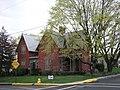 Turbotville, Pennsylvania (5657479352).jpg