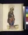 Turkey, 1820 (NYPL b14896507-416359).tiff