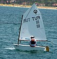 TurkishSailor cropped.jpg