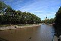 Turku (6119394515).jpg