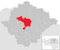 Turnau im Bezirk BM (2013).png