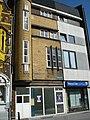 Turnhout, Zegeplein 16.jpg