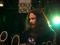 Tuska 20130630 - Nightwish - 47.jpg