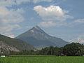 Tussen Mils-Au en Imst, panorama foto3 2012-08-14 15.10.JPG