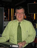 CityNews - Wikipedia