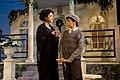 Twelfth Night (23570008502).jpg