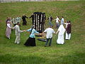 Twelve Tribes Wedding 001.JPG