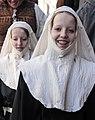 Two dressed girls in Brielle.jpg