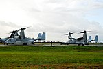 Two newy arrived Ospreys in support of Operation United Assistance 141009-A-ZZ999-031.jpg