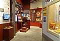 Työväenmuseo 3.jpg