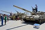 Type 96 main battle tank.jpg