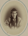 Types of Nationalities in the Turkestan Krai. Uzbek Women. Rauza Ai WDL11102.png