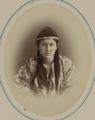 Types of Nationalities in the Turkestan Krai. Uzbek Women. Rauza Ai WDL11102.png
