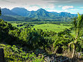 Typical Kauai scenery (8034635778).jpg