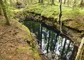 Tyskgruvan 2012d.jpg