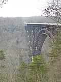 U.S. Route 19 in West Virginia (41353882471).jpg