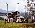 U.S. Route 60 Greenbrier Co., WV (23846435584).jpg