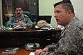 U.S. troops work with Iraqi police DVIDS219480.jpg