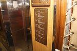 U10, U-Boot Klasse 205, HDW (9411803202).jpg