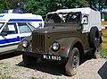 UAZ 69 1 Nieborow.jpg
