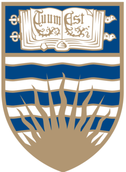 UBC Coat of Arms.png